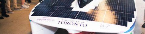 University_of_Toronto_solar_car