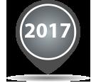 2017 icon