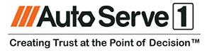 AutoServe1_logo