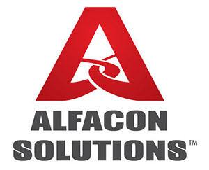 Alfacon_Solutions_logo