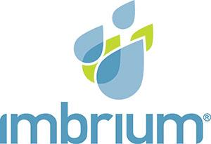 Imbrium_logo