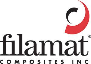 Filamat_logo