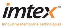 Imtex_logo