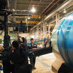 Industrial_filament