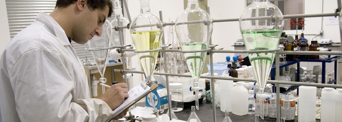 chemical_testing
