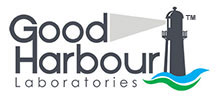 Good_harbour_labs_logo
