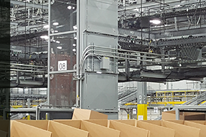 Automated Conveyer Solutions: The answer to rising labor rates?