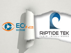 We are now Riptide Tek!