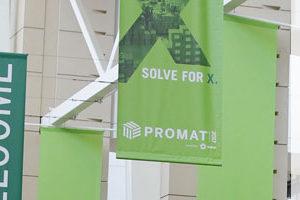 Promat2019